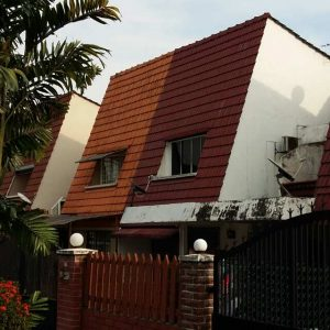 room for rent,single room,subang jaya,Subang Jaya SS15: Room for Rent with fully furnished & 24 hours security