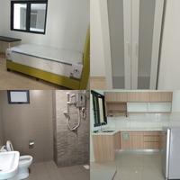 room for rent,medium room,bukit jalil,BRAND NEW Medium Room (cleaning provided)