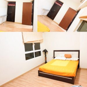 room for rent,medium room,50300 kuala lumpur,Middle Room at The Orion near KLCC area