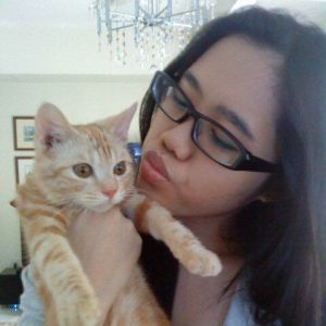 roommates,apartment,cyberjaya,Looking for 2 bedrooms unit Pet Friendly in town, Cyberjaya